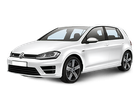 Volkswagen Golf R хэтчбек 5 дв